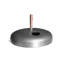 compressor-segment-application-artechwelders