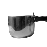 kitchenware-application-artechwelders
