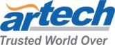 Artech Welders Pvt. Ltd.