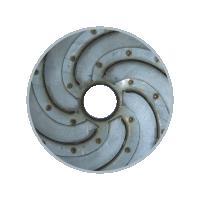 pump-industry-application-artechwelders