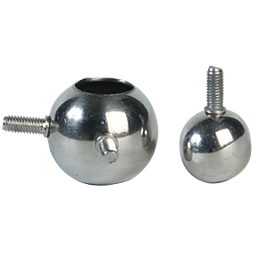 Stainless Steel Stud Welding