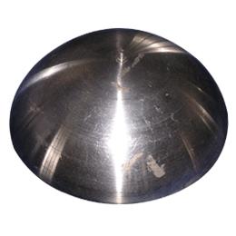 Capacitor Discharge Stud Welding Artech Welders Pvt Ltd