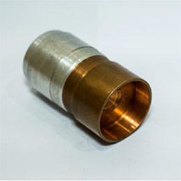 Electromagnetic Pulse Welding Technology Artech Welders