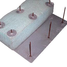 Control Panel Artech Welders Pvt Ltd